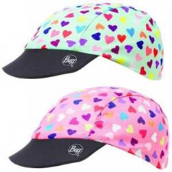 Кепка BUFF 100114 CAP BABY LITTLE LOVE