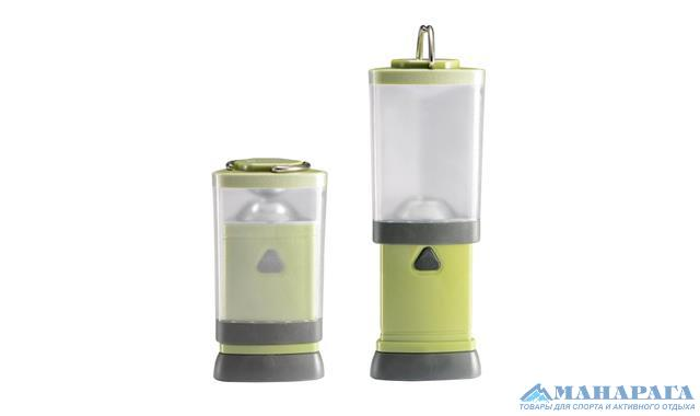 Лампа Camping World LightHouse Compact