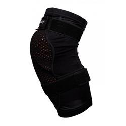 Защита коленей ProSurf Knee Protector PS01