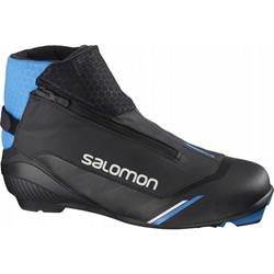Ботинки Salomon RC9 Nocturne Prolink